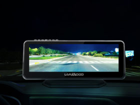 you-can-add-night-vision-to-your-vehicle