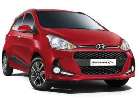 hyundai-grand-i10-removed-from-the-official-website