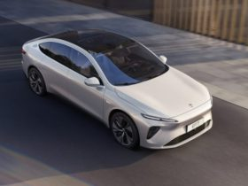 2022-nio-et7-revealed-for-china-with-1000km-electric-range