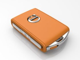volvo's-new-care-key-allows-you-to-limit-the-top-speed-of-your-own-car