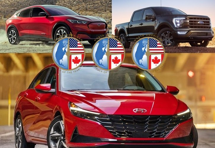 2021-north-american-car,-truck-&-utility-of-the-year
