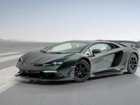 mansory-builds-3-cabrera-to-celebrate-their-30th-anniversary