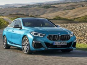 bmw-2-series-gran-coupe-petrol-launched-in-india