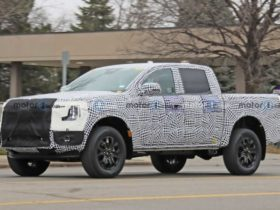 2021-ford-ranger-caught-on-camera-in-new-spy-photos-–-report