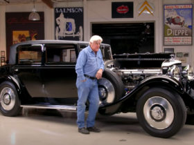 bentley-built-just-100-examples-of-the-8-litre,-and-jay-leno-has-one