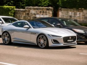 2021-jaguar-f-type-r-dynamic-p380-review