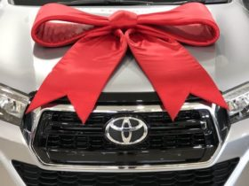 toyota-to-pay-back-$18-million-in-jobkeeper-subsidies-–-report