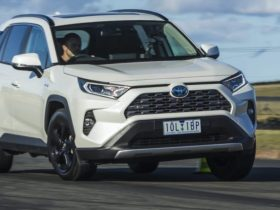 how-the-suv-came-to-reign-supreme-down-under