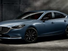 2021-mazda-6-price-and-specs:-sporty-gt-sp-variant-joins-line-up