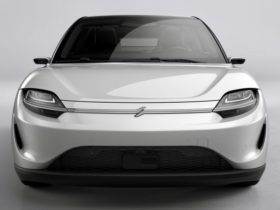 video:-sony-vision-s-electric-vehicle-testing-in-europe