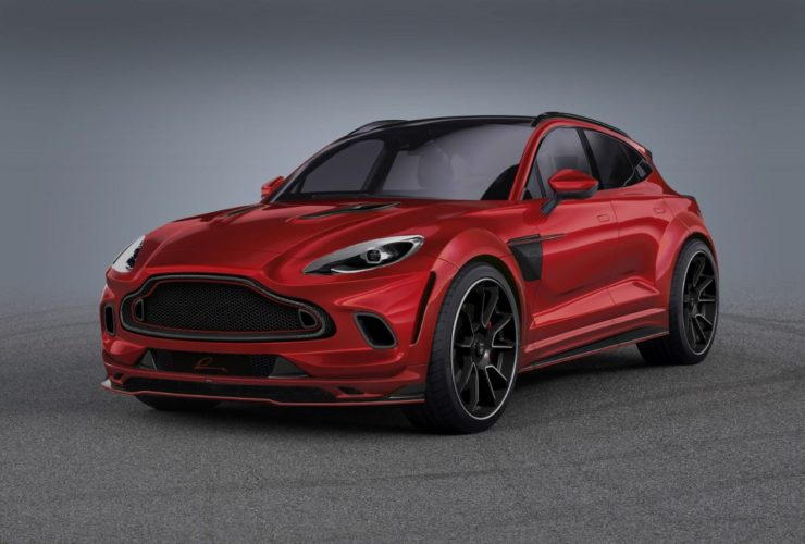 lumma-clr-am,-the-design-package-for-the-aston-martin-dbx