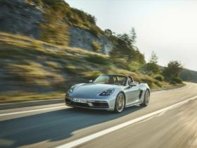 porsche-boxster-celebrates-25-years-with-a-limited-edition