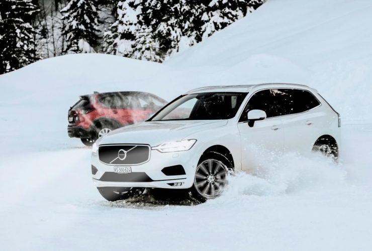 7-winter-car-care-tips