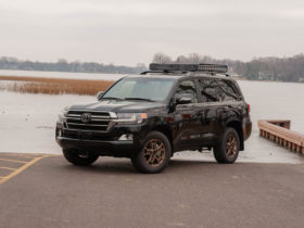 review-update:-2021-toyota-land-cruiser-marks-the-end-of-an-era