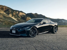 2021-lexus-lc-inspiration-series:-a-sinister-ride-limited-to-100-units