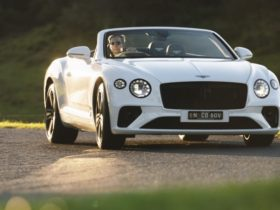 2020-bentley-continental-gt-convertible-recalled-due-to-roof-fault