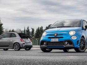 2021-abarth-595-updated,-due-in-australia-second-half-of-this-year