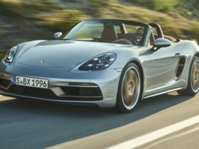 2021-porsche-boxster-25-years-launched-as-limited-edition