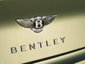 bentley-appoints-ex-audi-man-as-its-new-director-of-design