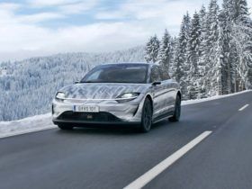 sony-vision-s-concept-being-tested-on-public-roads-in-austria-(w/video)