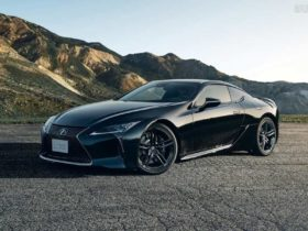 lexus-lc-500-inspiration-series-debuts-with-a-subtle-rear-wing