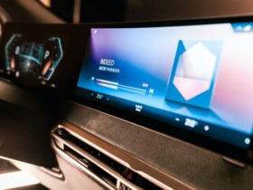 bmw-previews-new-idrive-infotainment-system