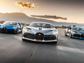 first-bugatti-divo-deliveries-to-the-us-west-coast