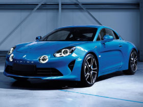 alpine-to-become-ev-brand,-develop-electric-sports-car-with-lotus
