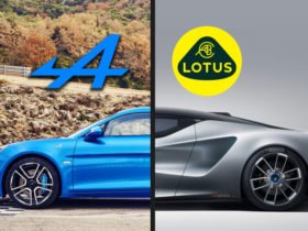 alpine-and-lotus-to-co-develop-all-electric-sports-car
