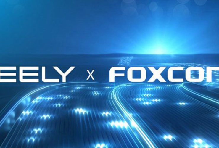geely-teams-up-with-foxconn-to-build-cars,-parts-for-other-companies