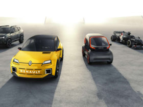 renault-group-unveils-future-plans:-24-new-models-by-2025,-electric-only-alpine-to-replace-renault-sport