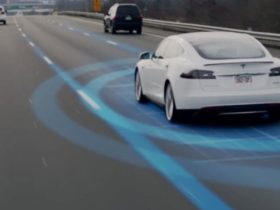 tesla-filing-reveals-new-autopilot-radar-system