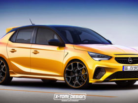 vauxhall-corsa-e-vxr-electric-hot-hatch-due-in-2022,-not-for-australia-–-report