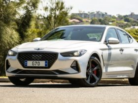 2020-genesis-g70-3.3t-sport-long-term-review:-value-for-money