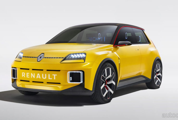 renault-5-to-return-as-a-retro-modern-ev