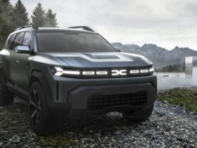 dacia-bigster-concept-unveiled,-previews-upcoming-mid-size-suv