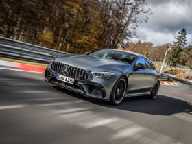 800-hp-mercedes-amg-gt-73-4-door-coupe-hybrid-being-tested
