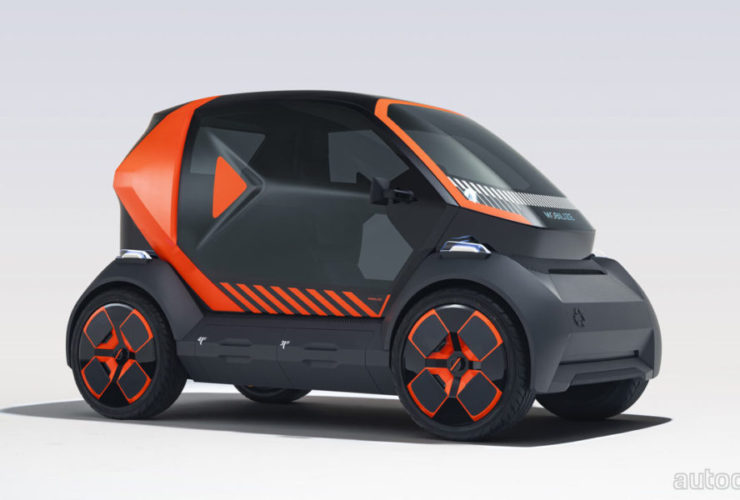 renault-mobilize-ez-1-debuts-with-swappable-battery-system