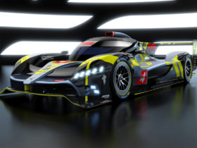 bykolles-reveals-le-mans-hypercar-racer-and-road-car