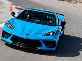 chevy-reportedly-mulls-electric-suv-as-part-of-expanded-corvette-family