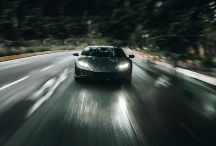 how-much-insurance-does-a-supercar-need,-anyway?
