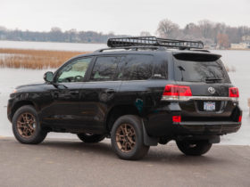 2021-toyota-land-cruiser,-2021-mercedes-benz-e450,-ken-block-and-ford:-the-week-in-reverse
