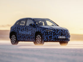 mercedes-benz-eqa-electric-suv-teased-ahead-of-jan.-20-debut