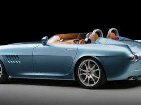 bristol-cars:-eccentric-british-car-maker-set-to-be-relaunched