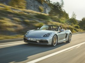 2021-porsche-boxster-25-years-edition-wallpapers