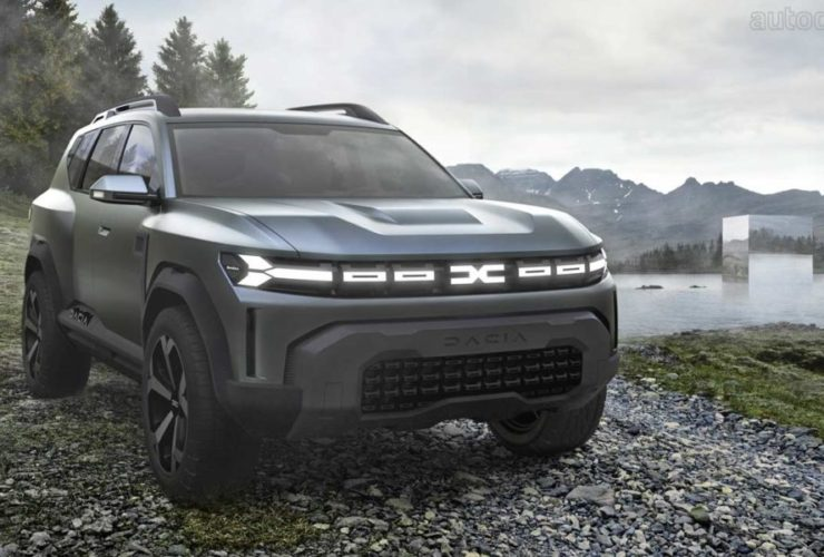 dacia-bigster-concept-debuts-with-renault's-new-strategy