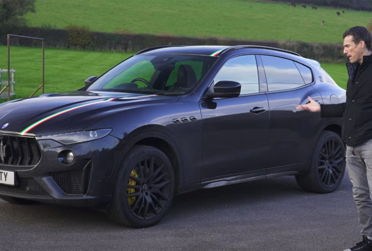 2021-maserati-levante-trofeo-is-quicker-than-the-spec-sheet-suggests