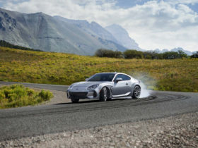 why-the-2022-subaru-brz-doesn't-need-a-turbocharger