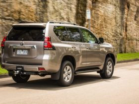 2021-toyota-landcruiser-prado-gxl-review