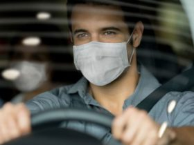 warning:-big-fines-for-hanging-a-face-mask-on-rear-view-mirror-while-driving
